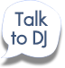 Talk to DJ